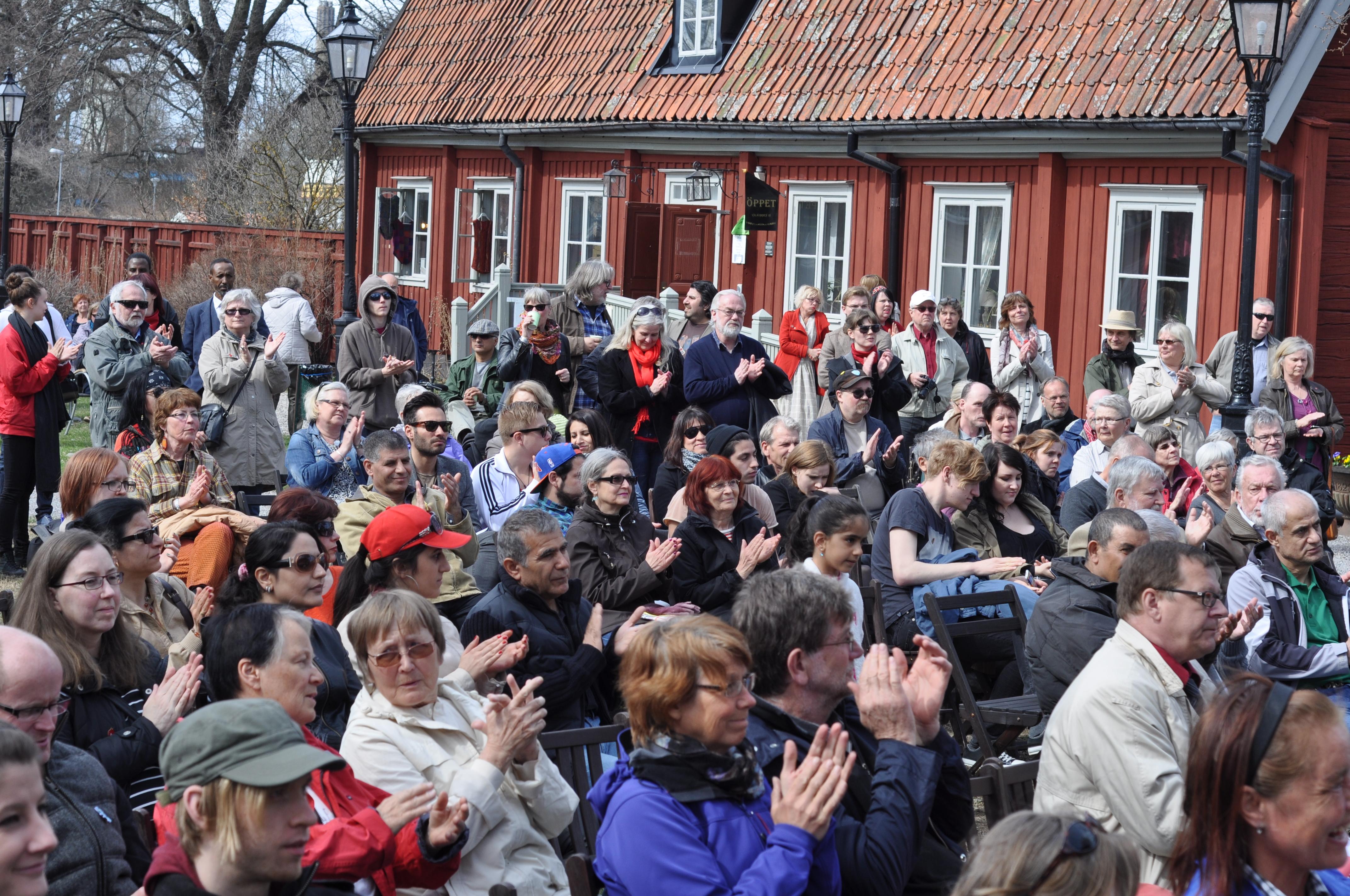 social porrstjärna stora tuttar i Eskilstuna