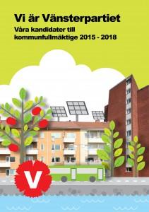 Kommunkandidater_2014_webb-1